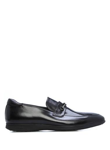 Moreschi Casual Ayakkabı